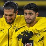 Kaufempfehlungen am Montag: Dahoud und ein Augsburger sind wieder voll im Rennen