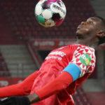 Auf Spielplan-Basis einkaufen, 23. und 24. Spieltag: Mainz könnte die Abstiegszone verlassen