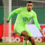 Gerüchteküche: Leipzig scheitert mit Lacroix-Angebot – BVB hat Malen im Visier