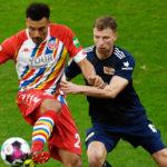 Der Comunio-Geheimtipp: Karim Onisiwo vom 1. FSV Mainz 05