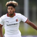 Hoffenheim-Neuzugang Georginio Rutter im Check: Großes Sturmtalent aus Frankreich