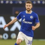 Schalke-Neuzugang Shkodran Mustafi im Comunio-Check: Sogar ein Upgrade zu Kabak?