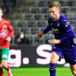 Bielefeld-Neuzugang Michel Vlap im Check: Qualität für den Abstiegskampf