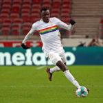 Die formstärksten Mittelfeldspieler: Silas steigt in die Riege der Top-Stars auf
