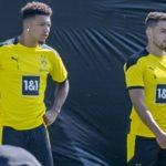 Comunio-Vorschau zum 24. Spieltag: BVB-Trio fehlt in München