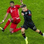 Comunio-Vorschau zum 25. Spieltag: Positive Signale bei Wirtz, Alaba wackelt