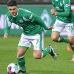 Absolute Marktwertgewinner der Woche – KW 9: Zweimal Bayern, zweimal Werder
