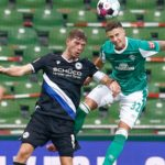 Extraspieltag bei Comunio: Kaufempfehlungen für das Nachholspiel im Mittwoch – Bielefeld vs. Bremen
