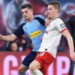 Comunio aktuell: Testspiel-Ergebnisse im Überblick, Gladbacher hat Corona