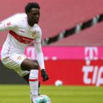 Der Comunio-Geheimtipp: Naouirou Ahamada vom VfB Stuttgart