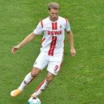 Andersson und Co.: Vielversprechende Rückkehrer nach der Länderspielpause, Teil 1