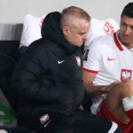 Comunio aktuell: Bayern muss auf Lewandowski verzichten!