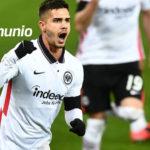 Frag' Comunio: Warum punktet Silva schlechter als Haaland und Kruse?