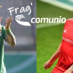 Frag' Comunio: Weghorst oder Kruse?