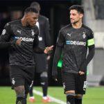 Gesperrte Spieler: Wer ersetzt Stindl, Sabitzer, Bailey & Co. am 24. Spieltag?