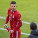 Gesperrte Spieler I: Wer ersetzt Davies, Boateng, Kampl & Pieper am 27. Spieltag?