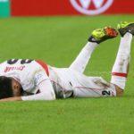 Comunio aktuell: VfB hofft auf Stürmer-Rückkehr, Lenz fällt aus