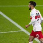 Kaderanalyse VfB Stuttgart: Leistungsträger und Chancen, die aus Verletzungen entstehen