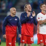 Comunio-Vorschau: Wer spielen kann und wer ausfällt – die letzten Infos vor dem 27. Spieltag