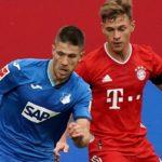 Comunio-Vorschau zum 28. Spieltag: Kramaric und Kimmich wohl dabei