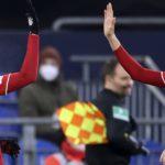 Absolute Marktwertgewinner – KW 14: Bayern-Trio dabei – aber nicht ganz vorn