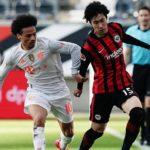 Absolute Marktwertgewinner – KW 13: Bayern-Duo, BVB-Rückkehrer und Kamada hinter einem Herthaner