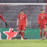 Nun auch noch Goretzka & Süle: Welche FCB-Stars fehlen im Saison-Endspurt?