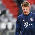Comunio aktuell: RB verkündet Transfer, Glasner vor dem Aus