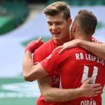 Die Gewinner des 28. Spieltags: Sörloth, Lenz & Co. – jetzt schnell kaufen!