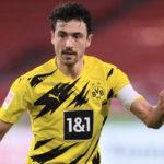 Kaufempfehlungen Borussia Dortmund: Delaney und Co. – Potenzial im Endspurt?