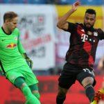 Kaufempfehlungen am Montag: Ein erschöpfter Matchwinner und der Lewandowski-Backup