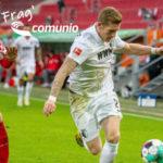 Frag' Comunio: Suche günstigen Stürmer, der gut punktet