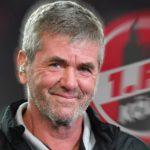 Comunio aktuell: Funkel übernimmt in Köln – BVB-Spieler vor überraschender Vertragsverlängerung