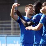 Auf Spielplan-Basis einkaufen, 32. und 33. Spieltag: Hoffenheimer Konstanz über zwei Spiele?