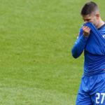 Comunio aktuell: Kramaric fraglich – Lewandowski will früher zurückkehren