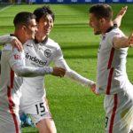 Auf Kurs Champions League: Diese Frankfurter rocken Comunio – und diese nicht