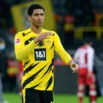 Gesperrte Spieler: Wer ersetzt Bellingham, N'Dicka & Co. am 32. Spieltag?