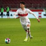 Der Comunio-Geheimtipp: Atakan Karazor vom VfB Stuttgart