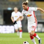 Kaufempfehlungen RB Leipzig: Kampl und Co. – verhältnismäßig günstig