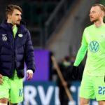 Gesperrte Spieler: Wer ersetzt Arnold, Kramer & Co. am 29. Spieltag?
