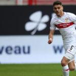 Kaufempfehlungen VfB Stuttgart: Mavropanos und Co. – Punktesammler unter zweieinhalb Millionen