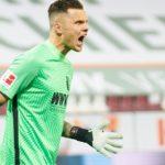 Comunio-Vorschau zum 34. Spieltag: Große Torwartrotation beim Saisonfinale