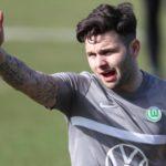 Comunio aktuell: Renato Steffen will nochmal eingreifen – Mbom verletzt