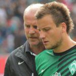Gesperrte Spieler: Wer ersetzt Andrich, Skhiri & Co. am 34. Spieltag?