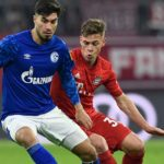 Absolute Marktwertgewinner – KW 25: Schalkes Rückkehrer und Topstars aus München und Dortmund