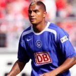 Comunio-Check Kevin-Prince Boateng: Führungsfigur für Hertha – neben und auf dem Platz!