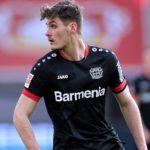 Absolute Marktwertgewinner – KW 24: Leverkusen-Duo und Oranjes Mittelstürmer dabei