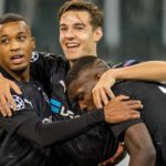 Teamcheck Borussia Mönchengladbach: Plea und Co. – Abgang der Topstars?