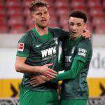 Teamcheck FC Augsburg: Niederlechner und Co. – Potenzial ausschöpfen = Comunio-Punkte