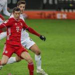 Comunio-Gerüchteküche: Neuhaus und Co. – Bundesligastars nach England und Spanien?